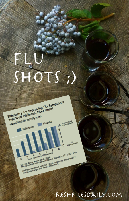 flu-shots-tall-new