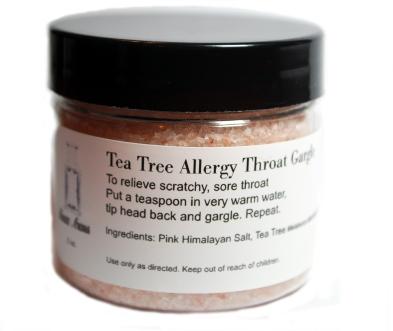 Tea Tree Gargle-white (1)