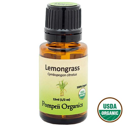 lemongrass_15ml_usda_web__64884-1455844353-1280-1280