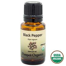 BlackPepper_15ml_USDA_WEB__56833.1456168736.215.215
