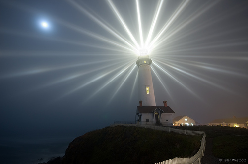 the-5-most-alluring-lighthouses-in-the-us-1b