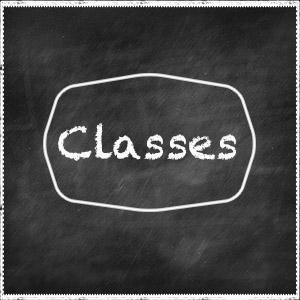 classes_chalkboard-2