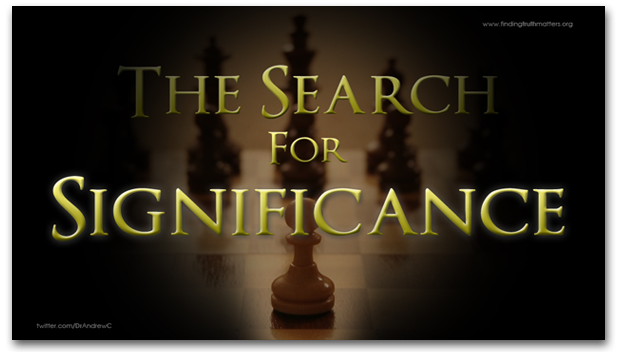 search-for-significance-1-05