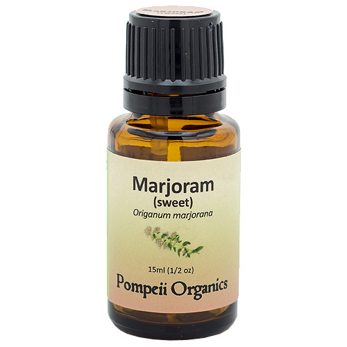 MarjoramSweet_15ml_WEB__01957.1455844606