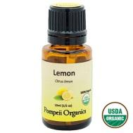 Lemon_15ml_USDA_WEB__06562.1455844284