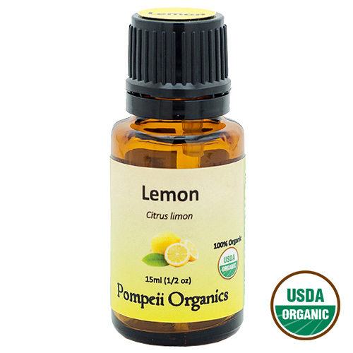 Lemon_15ml_USDA_WEB__06562.1455844284