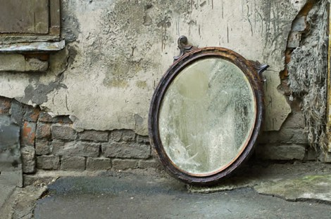 antique-mirror